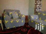 Elastic Seat Covers and Quality Curtains at Affordable Price | Home Accessories for sale in Machakos, Syokimau/Mulolongo