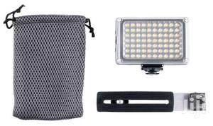 YONGNUO YN0906 Pro LED Video Light For SLR DSLR