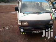 Toyota Toyoace 1999 White | Trucks & Trailers for sale in Bungoma, Tongaren