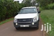 Isuzu D-MAX 2006 White | Cars for sale in Tana River, Garsen Central