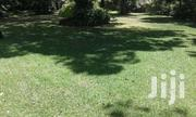 1 Acre Old Muthaiga | Land & Plots For Sale for sale in Nairobi, Karura