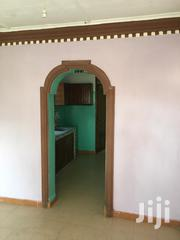 Brand New One Bedroom to Let at Mombasa-Barsheba(Ref:Hse 300) | Houses & Apartments For Rent for sale in Mombasa, Bamburi