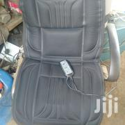 Cushion Massage | Tools & Accessories for sale in Nairobi, Nairobi Central
