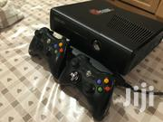 Xbox 360 With 30 Games Pre Owned   Video Games for sale in Nairobi, Nairobi Central
