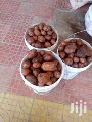 Potatoes | Meals & Drinks for sale in Mombasa, Bamburi
