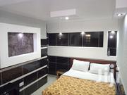 Furnished Studio Apartment At Mbagathi   Houses & Apartments For Rent for sale in Nairobi, Nairobi West
