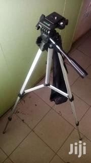 Brand New Camera Tripod Stand | Cameras, Video Cameras & Accessories for sale in Nairobi, Nairobi Central