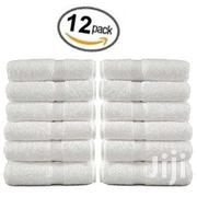 Dozen Face Towel 800 | Home Accessories for sale in Nairobi, Nairobi Central