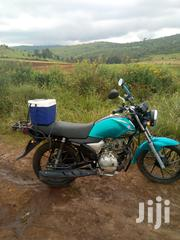 Yamaha Crux 2016 Blue | Motorcycles & Scooters for sale in Nakuru, Molo