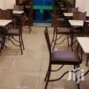 Busy Operating Restaurant, Accra Buru Stage Nairobi CBD For Sale | Commercial Property For Sale for sale in Nairobi, Nairobi Central