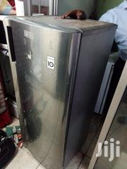 Used Lg Fridge One Door On Sale | Kitchen Appliances for sale in Nairobi, Nairobi Central