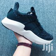 UNISEX Flyknit Sneakers | Shoes for sale in Nairobi, Nairobi Central