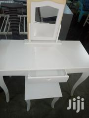 Dressing Table Set | Furniture for sale in Nairobi, Nairobi Central