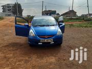 Honda Fit 2007 Blue | Cars for sale in Kiambu, Ndenderu