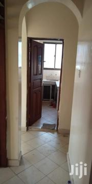 2 Bedroom Flat for Rent | Houses & Apartments For Rent for sale in Mombasa, Majengo