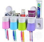 Toothpaste Dispenser | Home Accessories for sale in Nairobi, Ngara