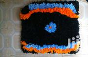 Floor Mats | Home Accessories for sale in Tharaka-Nithi, Chogoria