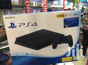 Play Station Ps4 | Video Game Consoles for sale in Nairobi, Nairobi Central