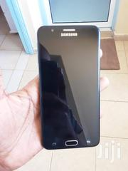 Samsung Galaxy J7 32 GB Black | Mobile Phones for sale in Mombasa, Mkomani
