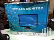 15 Inch Touch Screen Monitor For Pos | Computer Monitors for sale in Nairobi, Nairobi Central