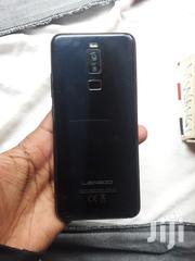 Leagoo S8 32 GB Blue | Mobile Phones for sale in Mombasa, Mkomani