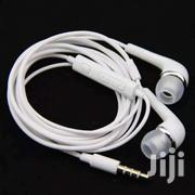 Samsung S3 Earphones | Accessories for Mobile Phones & Tablets for sale in Nairobi, Nairobi Central