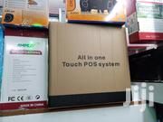 15 Inch All In One Touch Screen Monitor Terminal For Pos | Computer Monitors for sale in Nairobi, Nairobi Central