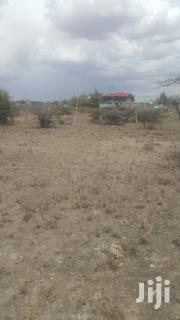 3 Acres Of Land At Kamulu Kingoris | Land & Plots For Sale for sale in Nairobi, Ruai