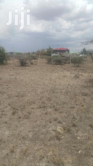 3 Acres Of Land At Kamulu Kingoris