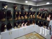Its on Offer Semi Human Wigs From Ksh 1500 and Above | Hair Beauty for sale in Nairobi, Nairobi Central