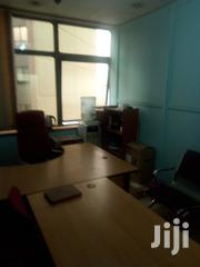 Executive Self Contained Office To Let, Near Eco Bank Towers Nairobi   Commercial Property For Rent for sale in Nairobi, Nairobi Central