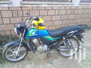 Honda Ignition 2018 Blue | Motorcycles & Scooters for sale in Machakos, Machakos Central