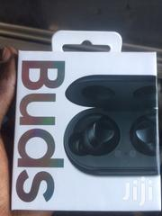 Samsung Ear Buds | Headphones for sale in Nairobi, Nairobi Central
