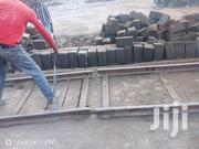 Ndarugu Machine Cut Stones | Building Materials for sale in Kiambu, Juja