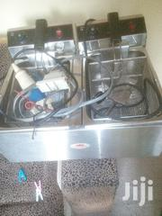 On Sale Electric Flyer | Restaurant & Catering Equipment for sale in Nairobi, Pangani