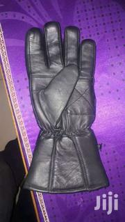 Hand Gloves ( Bilal ) | Clothing for sale in Nairobi, Nairobi South