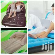 Inflatable Seat | Furniture for sale in Nairobi, Pumwani