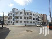 Flat to Let | Houses & Apartments For Rent for sale in Mombasa, Tononoka
