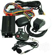 Car Track/ Tracker/ Tracking, Call Today | Vehicle Parts & Accessories for sale in Nairobi, Baba Dogo