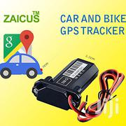 Gps Car Track/ Best Gps Tracker | Automotive Services for sale in Nairobi, Embakasi