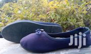 Purple Flats | Shoes for sale in Machakos, Syokimau/Mulolongo