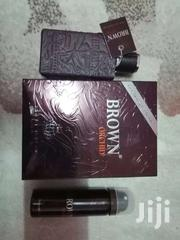 Brown ORCHID PARFUM 80ml | Fragrance for sale in Nairobi, Nairobi South