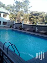 2bedrooms To Rent | Houses & Apartments For Rent for sale in Nairobi, Kilimani