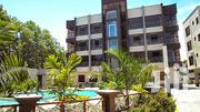 3 Bedroom Fully Furnished Apartment In Nyali | Houses & Apartments For Rent for sale in Mombasa, Mkomani