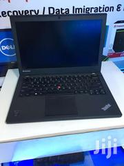 Lenovo X240 Core I5 320GB HDD 4GB Ram | Laptops & Computers for sale in Busia, Bunyala West (Budalangi)