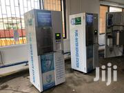 Water Vending Machine | Store Equipment for sale in Nairobi, Nairobi South