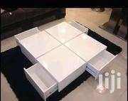 Coffee Tables Made on Order | Furniture for sale in Nairobi, Ngara