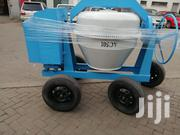 Brand New Concrete Mixer | Heavy Equipments for sale in Nairobi, Embakasi