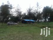 Land Joint Venture | Land & Plots For Sale for sale in Nyandarua, Weru