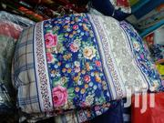 Warm Cotton Duvets | Home Accessories for sale in Nairobi, Nairobi Central